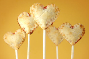 Heart-Pie-Pop