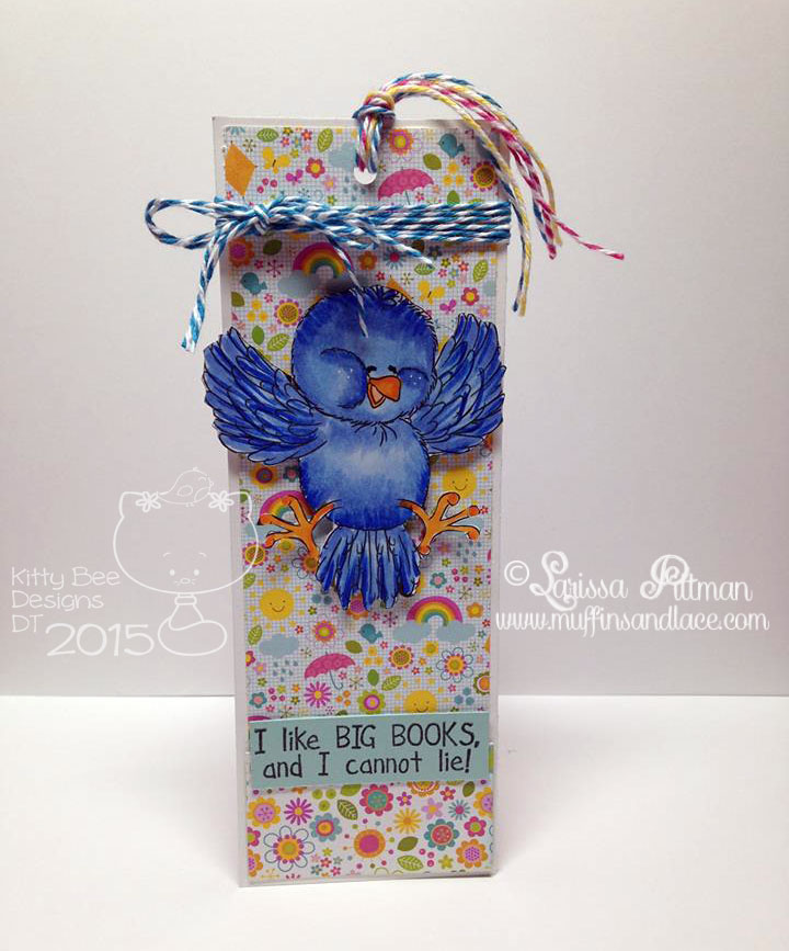 Designed-by-Larissa-Pittman-of-Muffins-and-Lace-for-Kitty-Bee-Designs-DT-using-DoodblePantry-HappyBirdieB