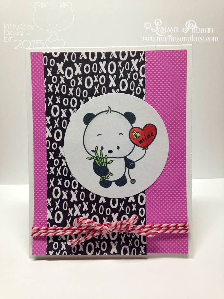Designed-by-Larissa-Pittman-of-Muffins-and-Lace-for-Kitty-Bee-Designs--DT-using-VDay-Panda-BeeMine