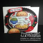 Taco-Time-Pretty-Cute-Stamps-designed-by-Larissa-Pittman-of-Muffins-and-Lace