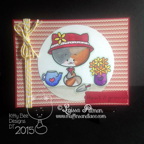 Designed-by-Larissa-Pittman-of-Muffins-and-Lace-for-Kitty-Bee-Designs-Card