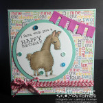 Designed-by-Larissa-Pittman-for-Pretty-Cute-Stamps-July-2015-Challenge