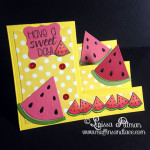 Designed-by-Larissa-Pittman-of-Muffins-and-Lace-using-SOL-Watermelon2stamp side view