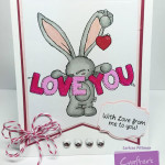 by-Larissa-Pittman-for-Crafter's-Companion-using-EZ-Mount-Stamp-Set-Bebunni-Love-You-colored-with-SN-IG1,-IG2,-IG3,-PP1,-PP2,-PP5,-PP6,-CR11,-DR1-watermarked