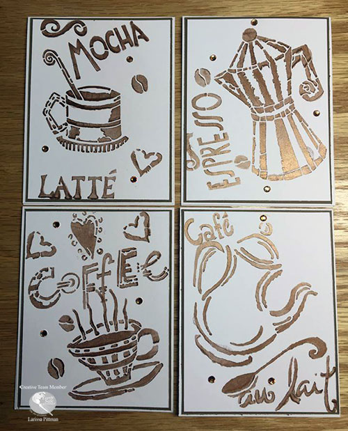 ESF-and-Stencil-Girl-Blog-Hop-Coffee-Card-Set