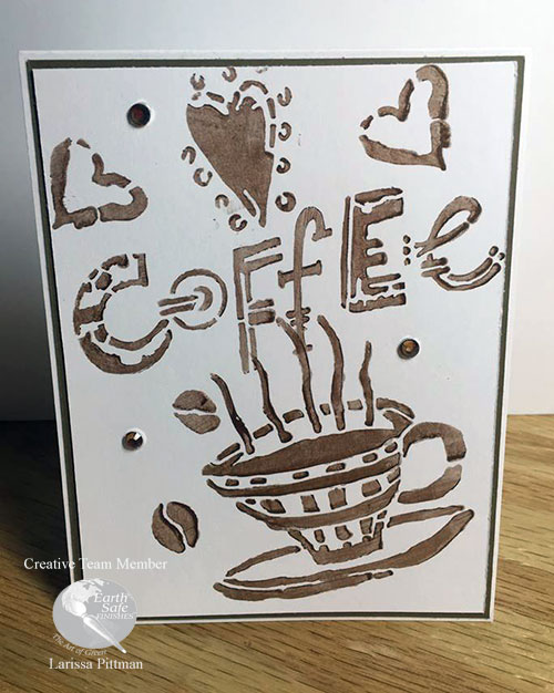 ESF-and-Stencil-Girl-Blog-Hop-Coffee-Card