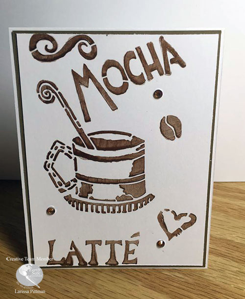 ESF-and-Stencil-Girl-Blog-Hop-Mocha-Latte-Card