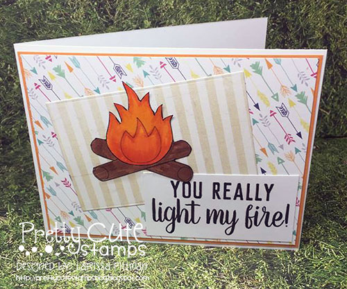 Created-by-Larissa-Pittman-for-Pretty-Cute-Stamps-DT-Using-set-Light-My-Fire
