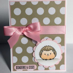 Created-by-Larissa-Pittman-using-stamp-set-from-Clearly-Besotted-Let's-Roll