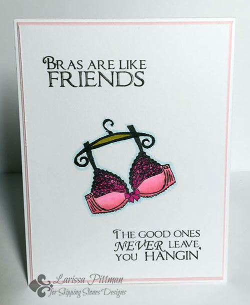 Blogs-4-Boobies-card-2
