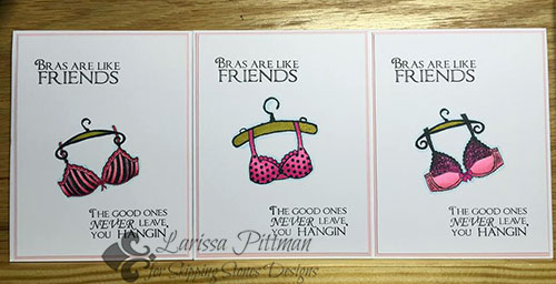 Blogs-4-Boobies-card-set
