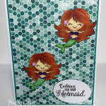 Created-by-Larissa-Pittman-for-Pretty-Cute-Stamps-July-Challenge
