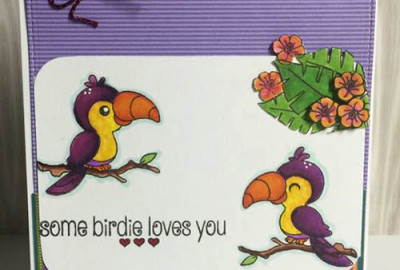Some-Birdie-Loves-You-created-by-Larissa-Pittman