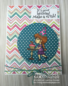 Larissa-Pittman---Pretty-Cute-Stamps-August-Challenge
