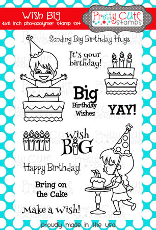 PCS-Wish-Big-4x6-Stamp-Preview