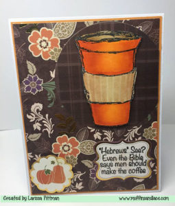 created-by-larissa-pittman-of-muffins-and-lace-using-skippingstones-designs-coffee-stamp