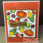 created-by-larissa-pittman-for-pretty-cute-stamps-fall