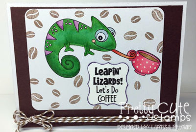 created-by-larissa-pittman-of-muffins-and-lace-using-pretty-cute-stamps