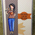 created-by-larissa-pittman-of-muffins-and-lace-using-unity-stamp-co-angie-girl