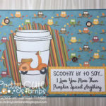 created-by-larissa-pittman-for-pretty-cute-stamps-october-blog-hop