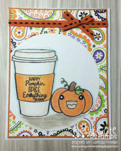 created-by-larissa-pittman-for-pretty-cute-stamps-october-sneak-peek