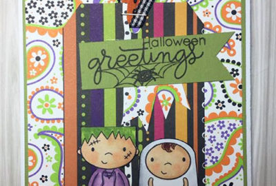 created-by-larissa-pittman-of-muffins-and-lace-using-simon-says-stamps-ghostly-greetings