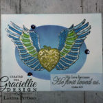 Created-by-Larissa-Pittman-for-Graciellie-Designs-DT-Feb-release