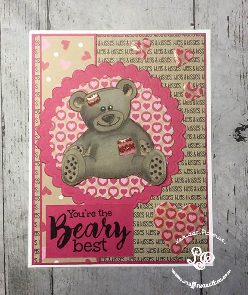 Created-by-Larissa-Pittman-of-Muffins-and-Lace-Valentine-Card-4