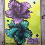 Created-by-Larissa-Pittman-for-Graciellie-Designs-DT-March-1-release