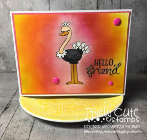 Created-by-Larissa-Pittman-for-Pretty-Cute-Stamps-DT