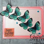 Created-by-Larissa-Pittman-for-Graciellie-Designs-and-Papertemptress-Blog-Hop