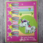 Created-by-Larissa-Pittman-using-Reverse-Confetti-Magical-Unicorn-Stamp
