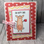 Handmade-Card-created-by-Larissa-Pittman-fro-Muffins-and-Lace-using-MFT-Sow-Much-Cuteness-Stamp-Set-card