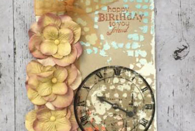 Handmade-Happy-Birthday-card-created-by-Larissa-Pittman-of-Muffins-and-Lace