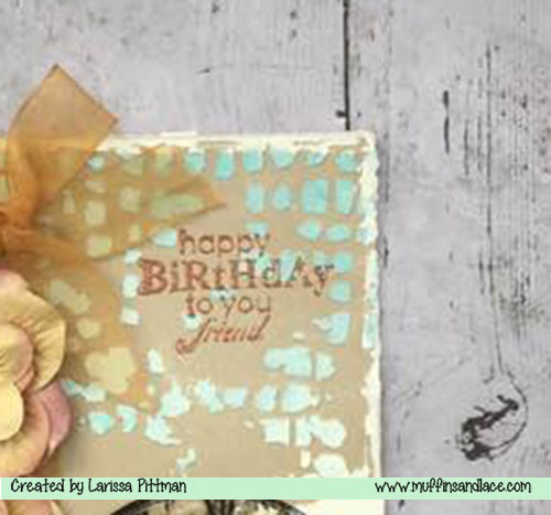 Handmade-Happy-Birthday-card-created-by-Larissa-Pittman-of-Muffins-and-Lace-close-up