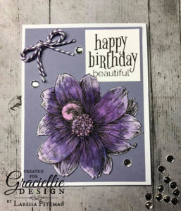 Created-By-Larissa-Pittman-for-Graciellie-Designs