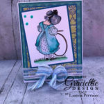 Created-by-Larissa-Pittman-for-Graciellie-Designs-DT