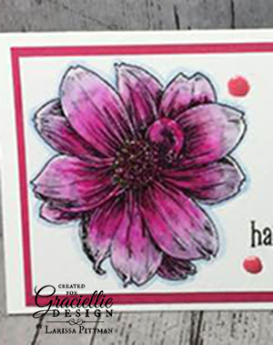 Graciellie-Designs-April-Blog-Hop-close-up