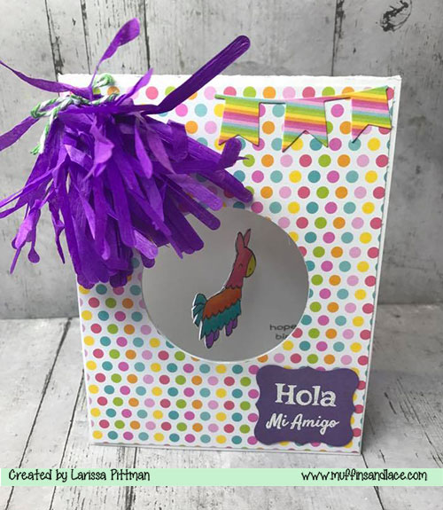 Handmade-card-created-by-Larissa-Pittman-of-Muffins-and-Lace-using-Lawn-Fawn-Fiesta-Card