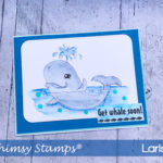 Handmade-Card-created-by-Larissa-Pittman-For-Whimsy-Stamps-Desgin-Team
