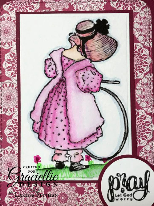 Handmade-card-by-Larissa-Pittman-for-Graciellie-Designs-DT-Close-up