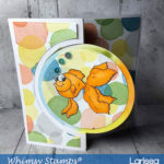 Handmade-card-created-by-Larissa-Pittman-for-Whimsy-DT