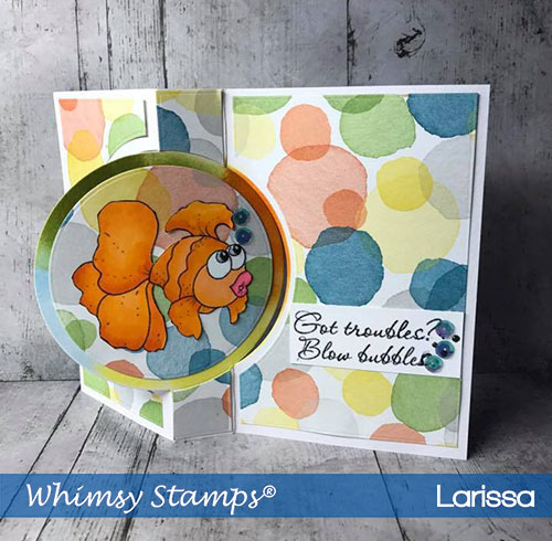 Handmade-card-created-by-Larissa-Pittman-for-Whimsy-DT-inside-of-card