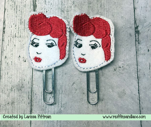 I-love-Lucy-Planner-Clip