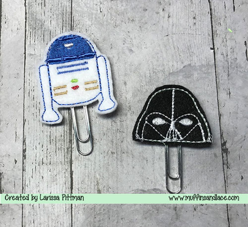 R2D2-and-Darth-Vadar-Planner-Clips