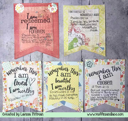 Bible-Book-Marks-created-by-Larissa-Pittman-of-Muffins-and-Lace