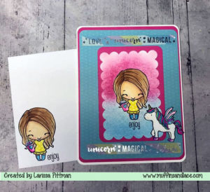 Handmade-card-created-by-Larissa-Pittman-of-Muffins-and-Lace