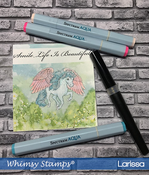 Created-by-Larissa-Pittman-for-Whimsy-Stamps-August-2017-release-2