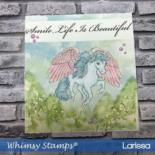 Created-by-Larissa-Pittman-for-Whimsy-Stamps-August-2017-release