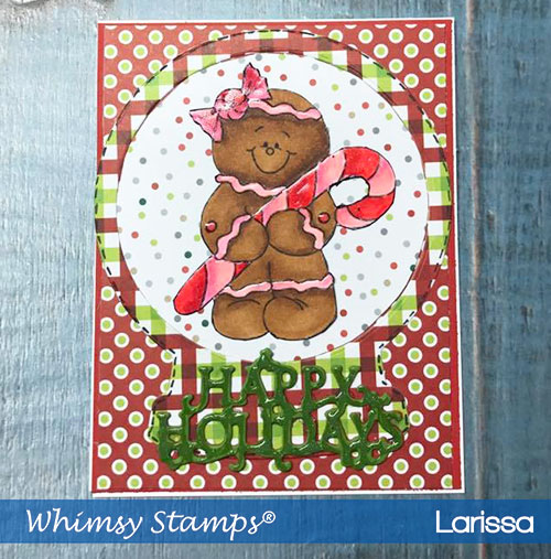 Handmade-Card-Created-by-Larissa-Pittman-of-Muffins-and-Lace-for-Whimsy-Stamps-using-Gingerbread-Digi-Stamp